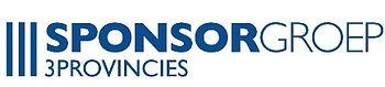 Logo sponsorgroep.jpg