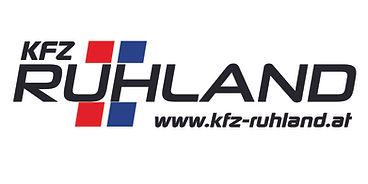 Ruhland-2021-_Sigharting2LOGO (1).jpg