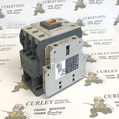 Cerus MRC32-120VAC