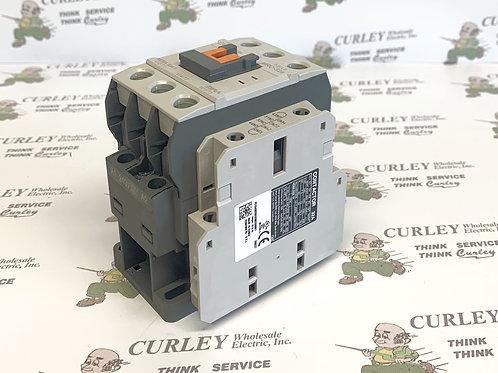 Cerus MRC32-240VAC
