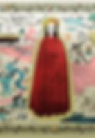 01. KJ tapestry.jpeg