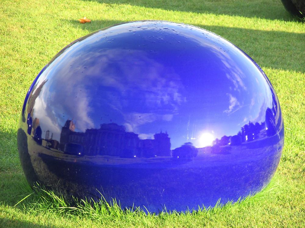 11 Bubble 4.jpg