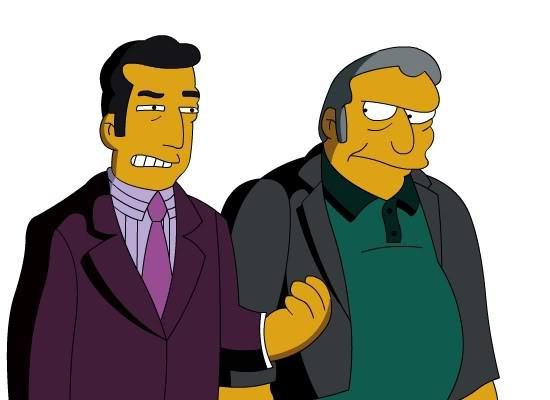 Fat Tony & Jonny Tightlips.jpg