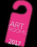Art Rooms 2017