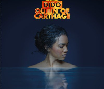 Dido Queen of Carthage