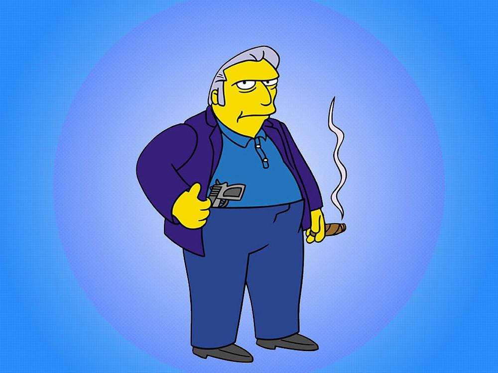 Fat Tony.jpg