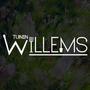 Tuinen Willems