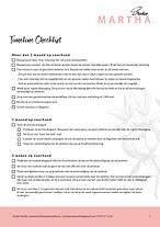 Webinar checklist_Pagina_1.png