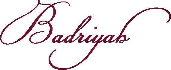 Logo Badriyah.png