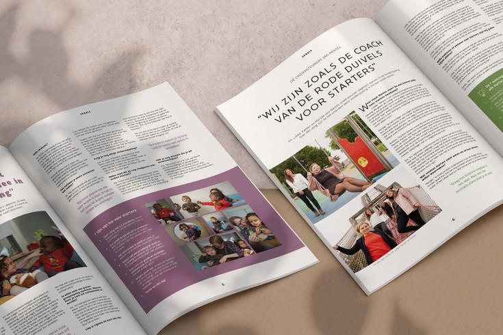 magazine-inside-02.jpg