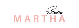 Logo SMM v2 03_V2_02 kopie 2.png
