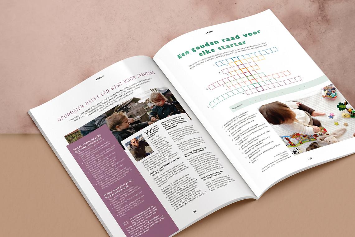 magazine-inside-11.jpg