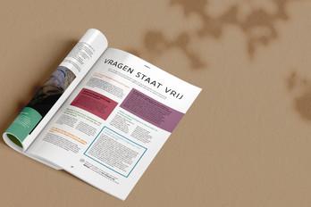 magazine-inside-09.jpg