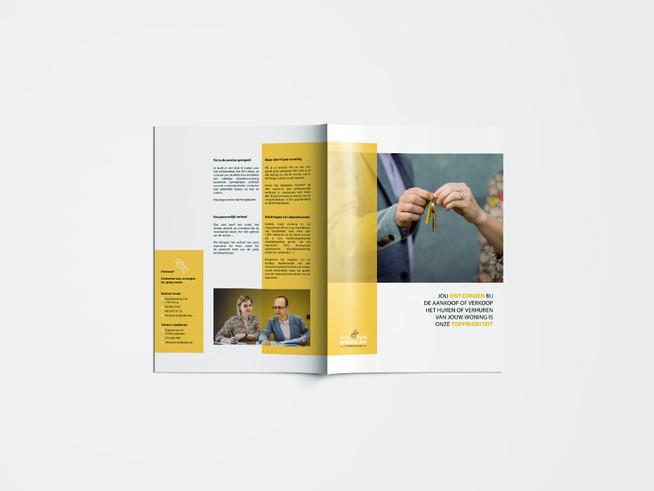 immovanmiddelem-brochure-5.jpg