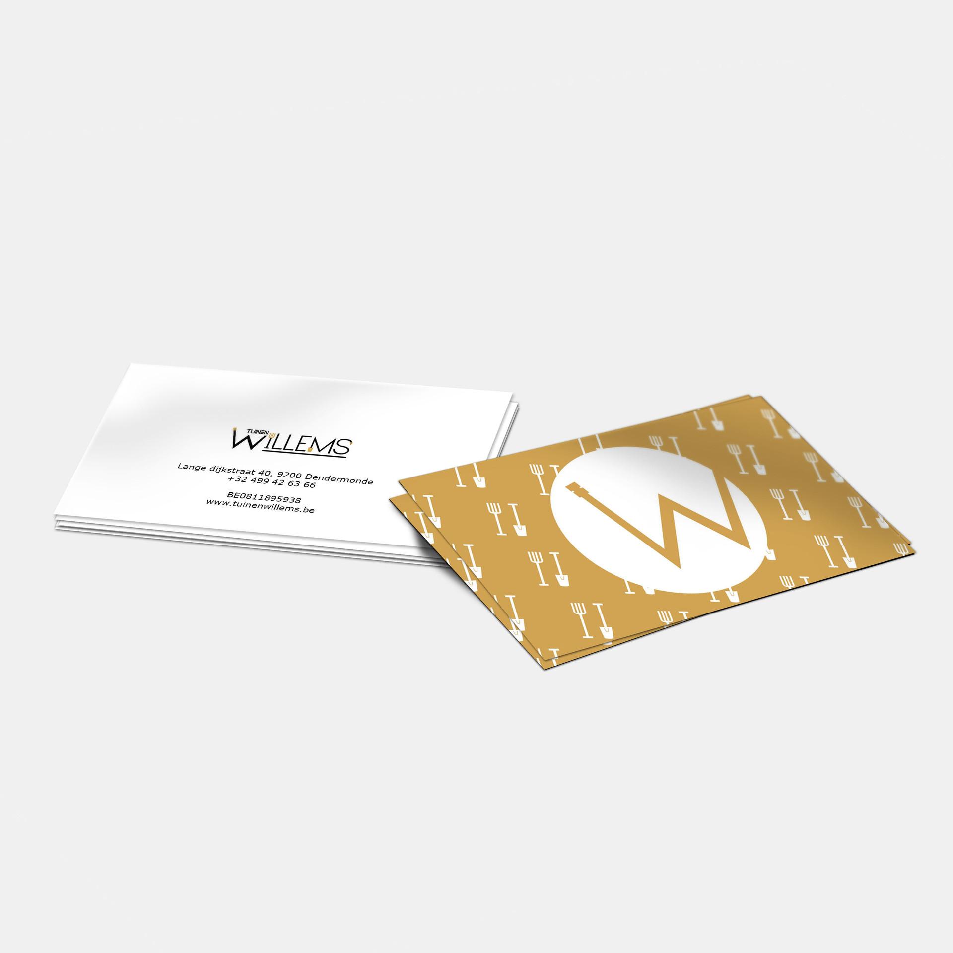 TuinenWillems Businesscard (3).jpg