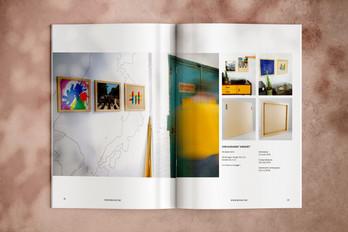 behout_magazine-8.jpg