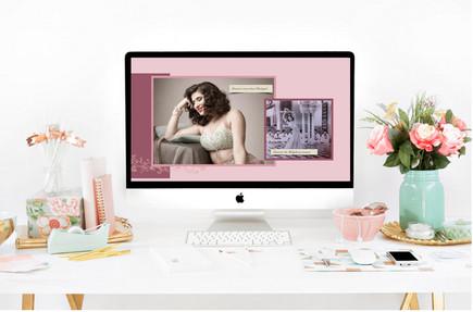 badriyah-laptop-mockup-01-menu-pagejpg