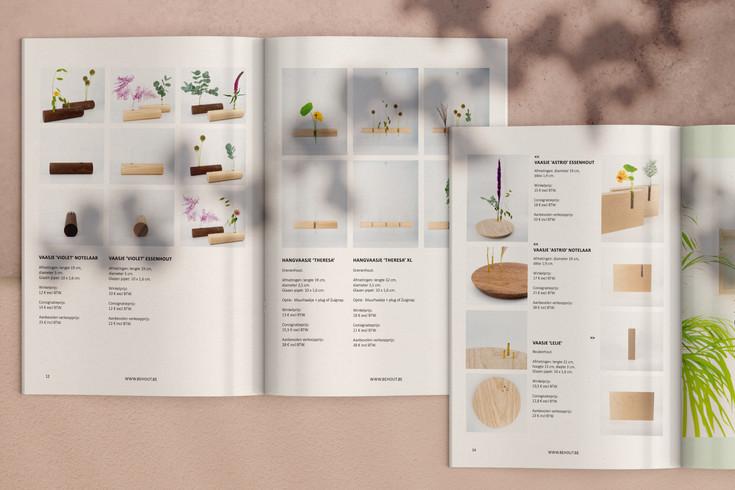 behout_magazine-6.jpg