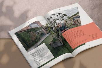 magazine-inside-01.jpg