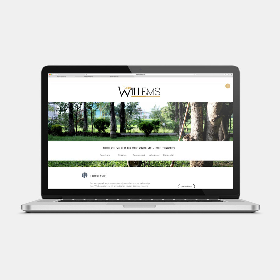 TuinenWillems Laptop 01.jpg