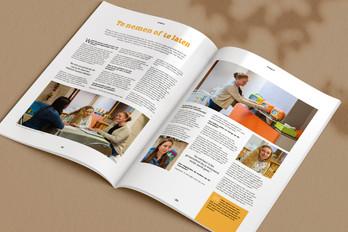 magazine-inside-08.jpg