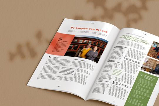 magazine-inside-04.jpg