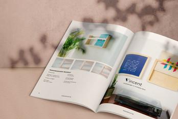 behout_magazine-7.jpg