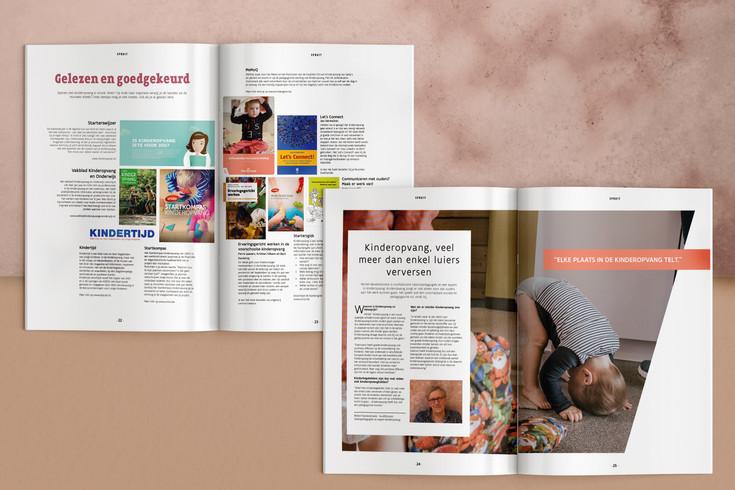 magazine-inside-10.jpg