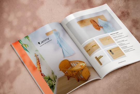behout_magazine-9.jpg