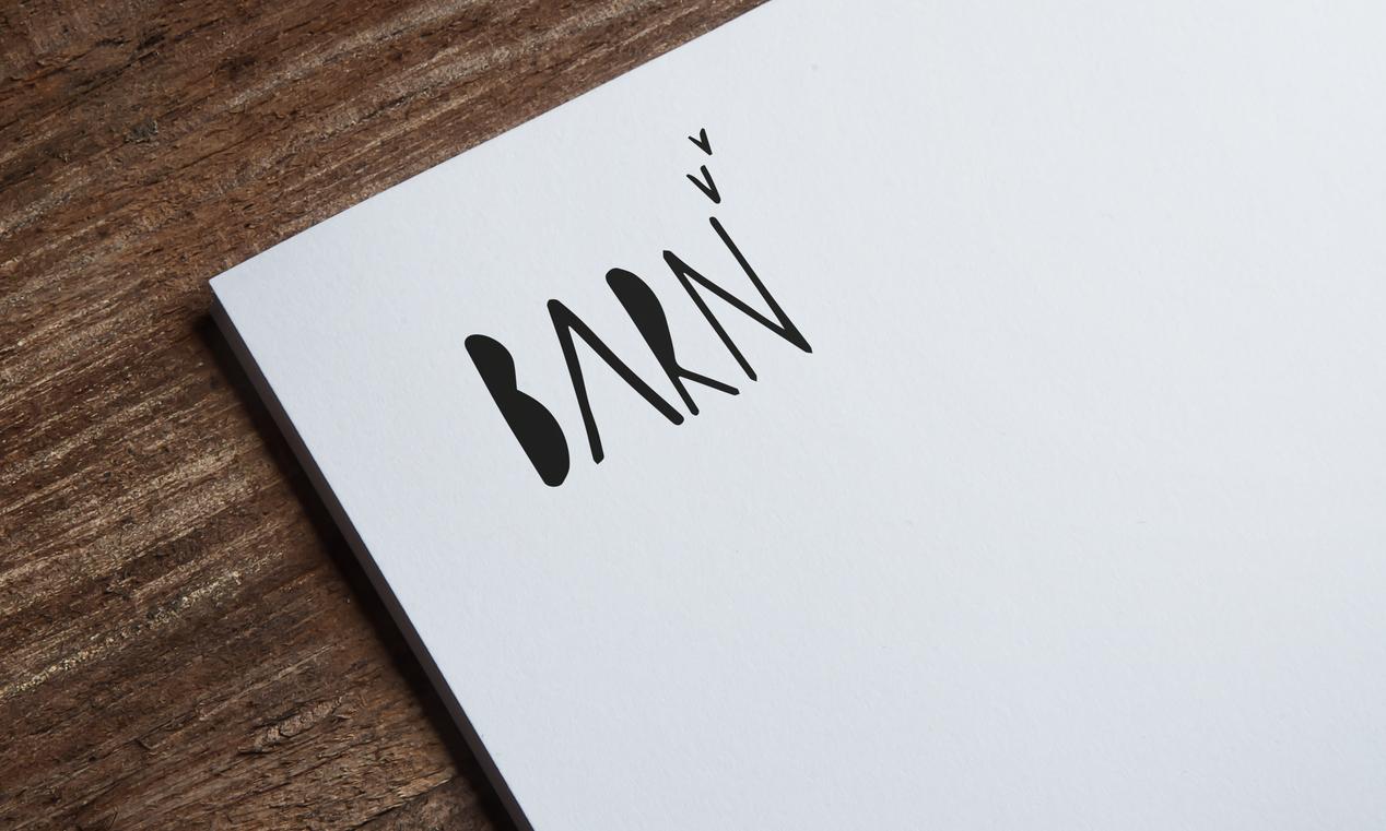 logo-barn-mockup-01.png
