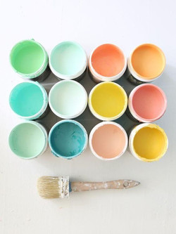 Colourfull&bright 02