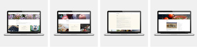natural-high-laptop-mockup-seriejpg