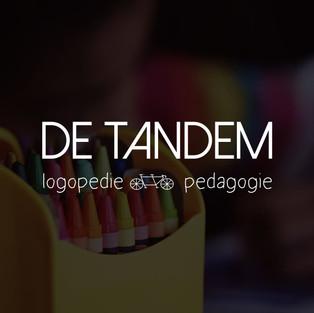 De Tandem