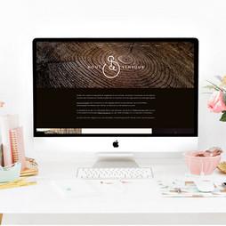 Website Houtsensuur 02.jpg