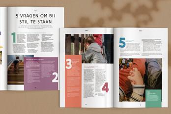 magazine-inside-06.jpg