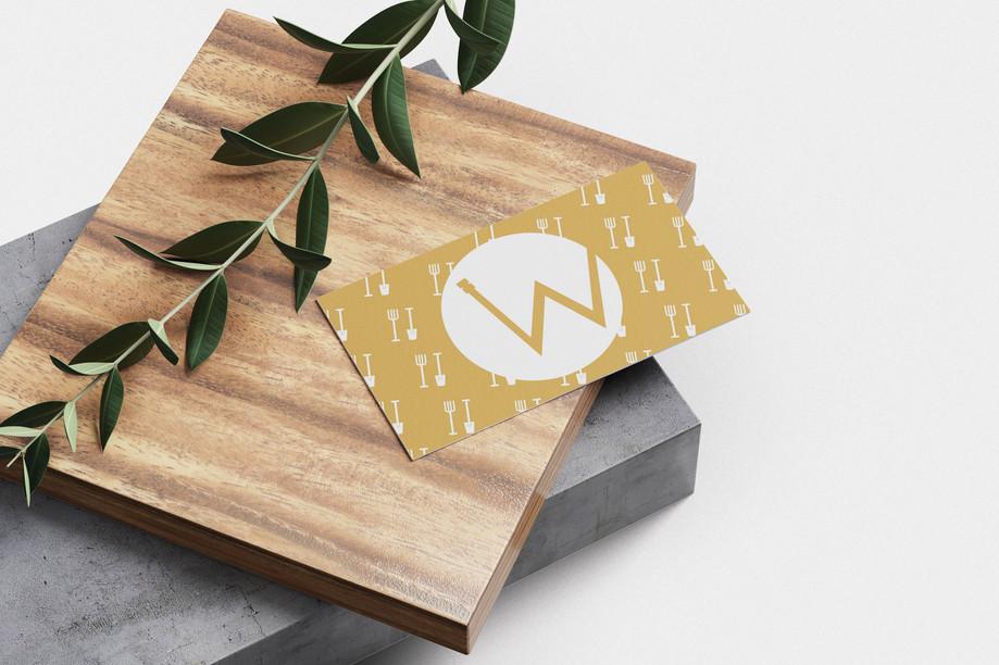 TuinenWillems Businesscard (2).jpg