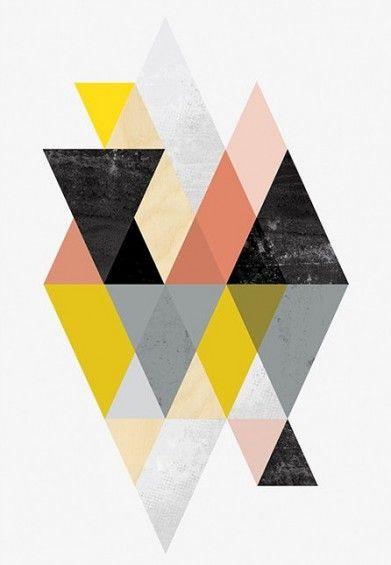 Monochrome& Minimalistic 2