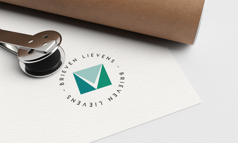 brieven-lievens-mockup03.png
