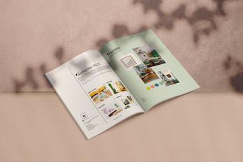 behout_magazine-2.jpg
