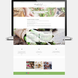 Natural high Laptop Mockup 01 home.jpg