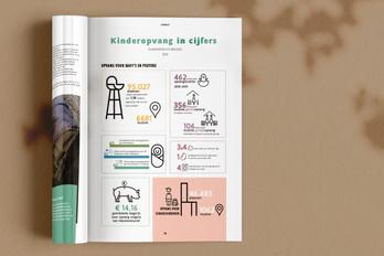 magazine-inside-07.jpg