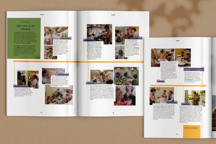 magazine-inside-05.jpg