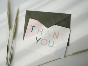 postkaartjes_thankyou_v1_mockup.jpg