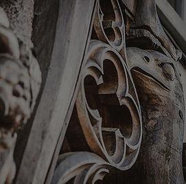 GuirlandeAntwerp04_edited_edited.jpg