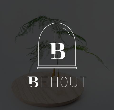 BEHOUT