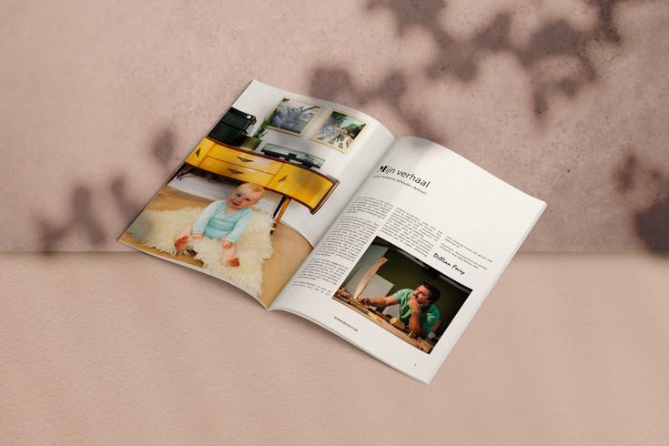 behout_magazine-3.jpg