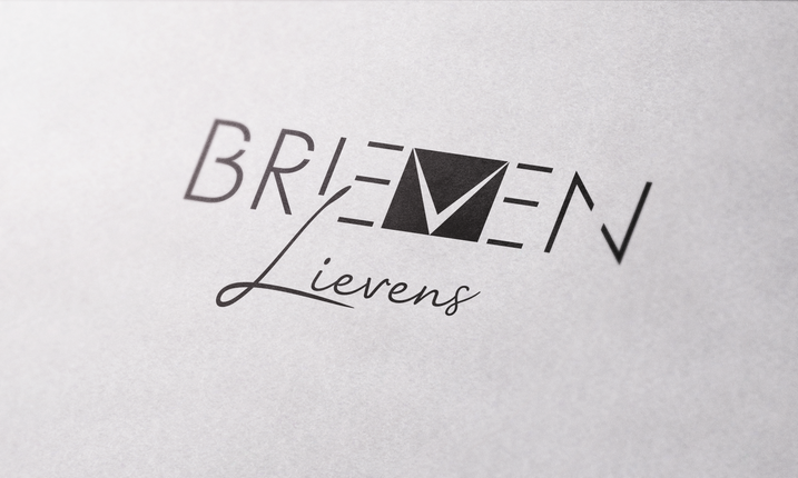 brieven-lievens-mockup01.png