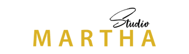 Studio Martha logo