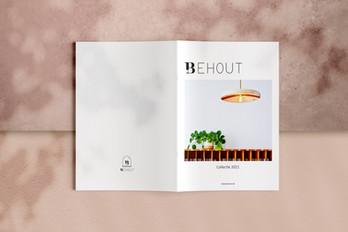 behout_magazine-1.jpg