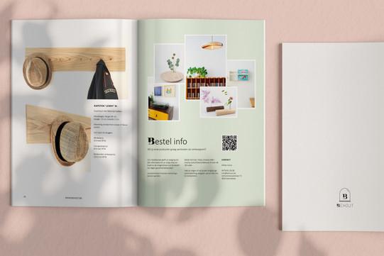 behout_magazine-10.jpg